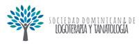 Logoterapia y Tanatologia RD